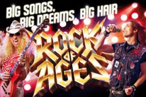 rock-of-ages-at-the-venetian-hotel-and-casino-in-las-vegas-155106
