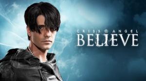 show_believe