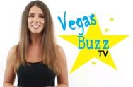 VegasBuzz-4
