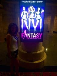 fantasy-poster