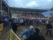 rain-delay-for-thomas-rhett-at-greeley-stampede